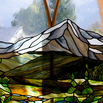 lone-peak-stained-glass
